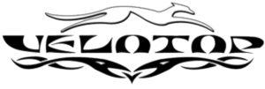 VELOTOP logo