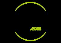 Bikoach logo